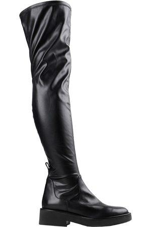 Bruno Premi Women Knee High Boots - Knee boots