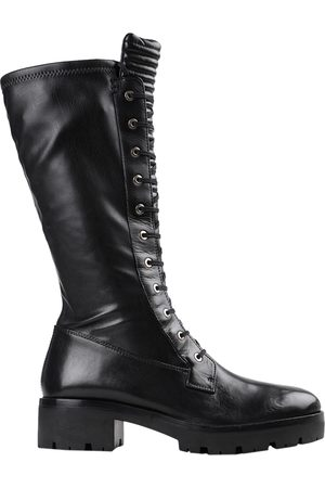 Bruno Premi Knee boots
