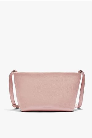 COUNTRY ROAD Lucy Crossbody Bag - BLUSH