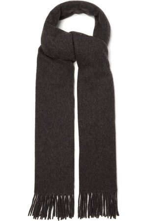 TOOGOOD The Acrobat Cropped Organic Cotton-blend Trousers - Mens