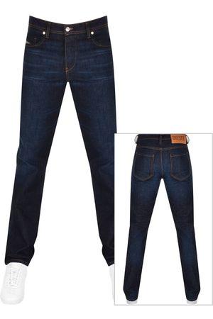 Diesel D Vocs Jeans