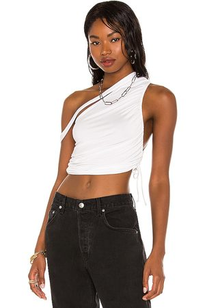 AALIYAH x REVOLVE Rock the Boat Top in .