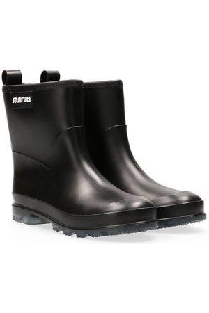 Maruti Women Wellingtons - Skyler Rubber Rain Boots