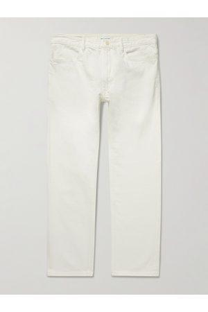 Applied Art Forms DM2-1 Selvedge Jeans