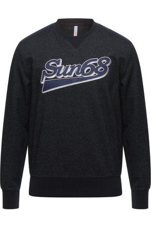 sun68 Men Sweatshirts - Sweatshirts