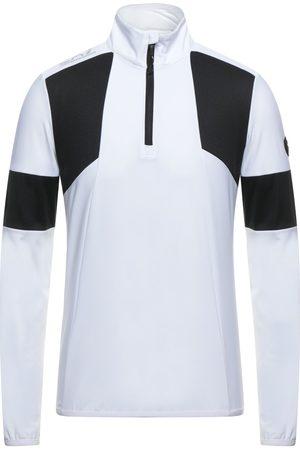 EA7 Men Sweatshirts - Sweatshirts
