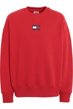 Tommy Hilfiger Men Sweatshirts - Sweatshirts