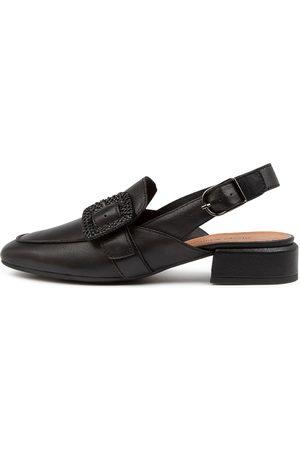 DJANGO & JULIETTE Vika Dj Shoes Womens Shoes Dress Heeled Shoes