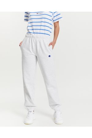 Champion Reverse Weave Small C Relaxed Joggers - Sweatpants Reverse Weave Small C Relaxed Joggers