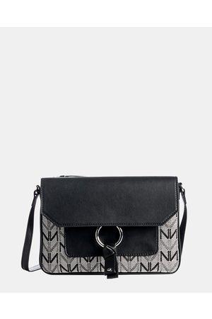 Naturalizer Cinty 2 Shoulder Bag - Bags Cinty 2 Shoulder Bag