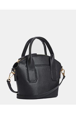 Naturalizer Kiley Shoulder Bag - Handbags Kiley Shoulder Bag
