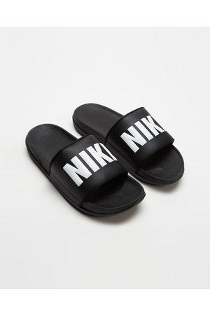 Nike Offcourt Slides Women's - Slides ( , & ) Offcourt Slides - Women's