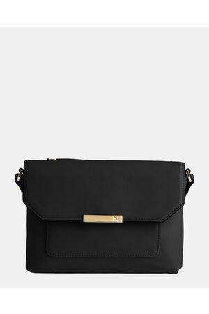 Naturalizer Cinty Shoulder Bag - Bags Cinty Shoulder Bag
