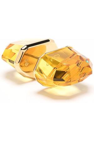 Swarovski Women Earrings - Lucent stud single earring