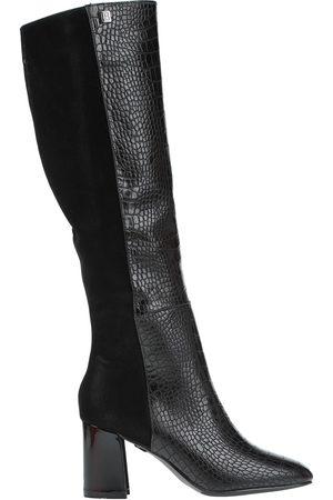 LAURA BIAGIOTTI Knee boots