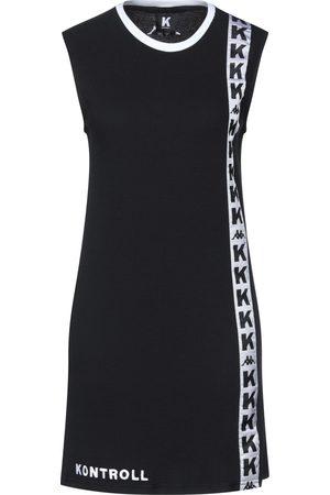Kappa Short dresses