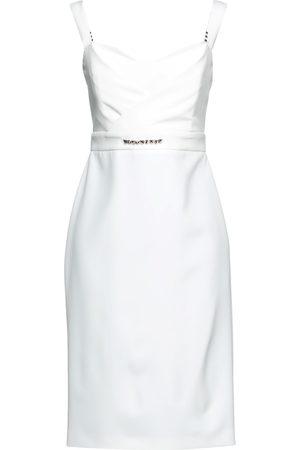 Kocca Midi dresses