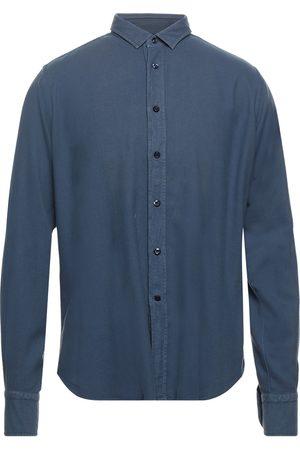 Bolzonella 1934 Shirts