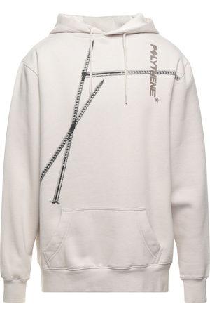 POLYTHENE Sweatshirts