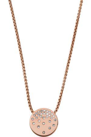 Skagen Necklaces