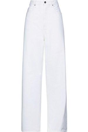 Goldsign Denim pants