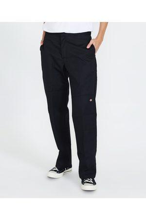 Dickies Men Pants - 85-283 Loose Fit Pant