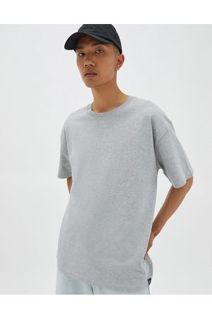 Pull&Bear Relaxed t-shirt in