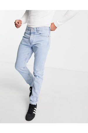 Weekday Pine jeans in