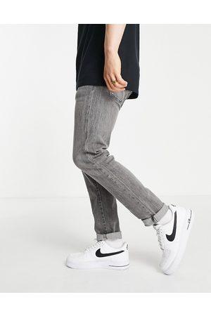 Polo Ralph Lauren Sullivan slim fit stretch jeans in wash