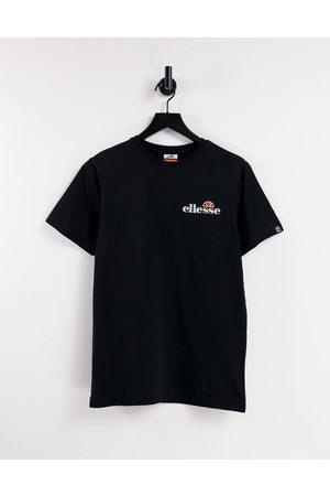 Ellesse Oversized T-shirt in