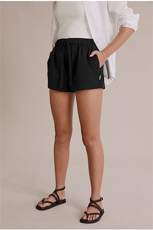 COUNTRY ROAD Girls Shorts - Teen Pull On Soft Short