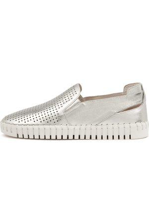 DJANGO & JULIETTE Howie Dj Sole Sneakers Womens Shoes Casual Casual Sneakers