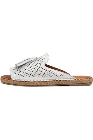 Diana Ferrari Women Sandals - Prinz Df Sandals Womens Shoes Casual Sandals Flat Sandals