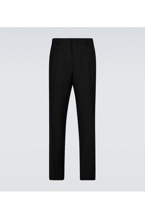 Jil Sander Men Formal Pants - Classic formal pants