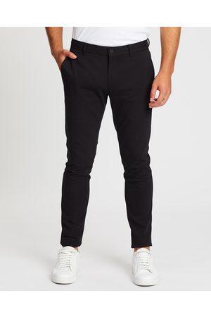 SABA Judd Slim Dress Chino Pants - Pants Judd Slim Dress Chino Pants