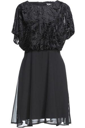 YUMI' Short dresses