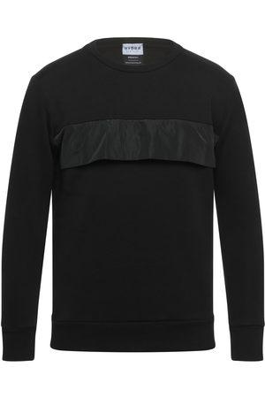 Hydra Clothing Sweatshirts