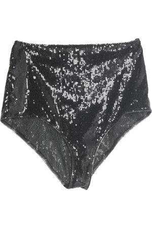 ERMANNO SCERVINO Shorts & Bermuda Shorts