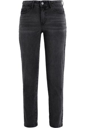 VILA Women Pants - Denim pants