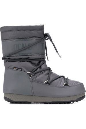 Moon Boot Women Snow Boots - Ankle snow boots