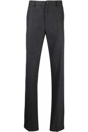 Billionaire Iconic straight-leg tailored trousers