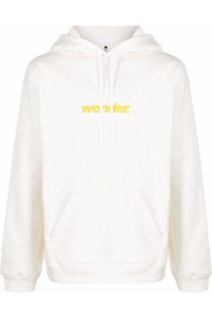 OAMC Wonder hoodie