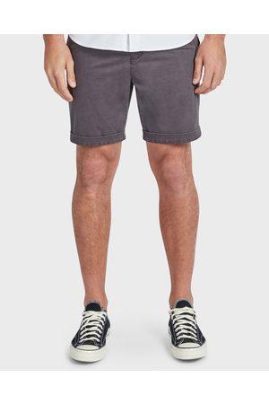 Academy Brand Cooper Chino Short - Chino Shorts Cooper Chino Short