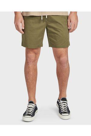 Academy Brand Volley Short - Shorts Volley Short