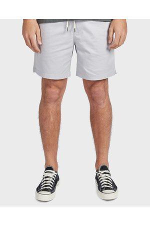 The Academy Brand Volley Short - Shorts Volley Short