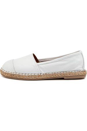 Diana Ferrari Women Casual Shoes - Umenia Df Shoes Womens Shoes Casual Flat Shoes