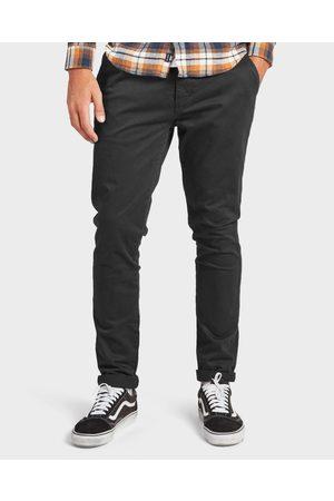 Academy Brand Skinny Stretch Chino - Pants Skinny Stretch Chino