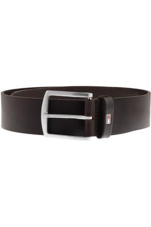 Tommy Hilfiger Men Belts - New Denton Belt