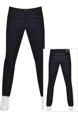 Tommy Hilfiger Men Slim - Original Slim Scanton Jeans