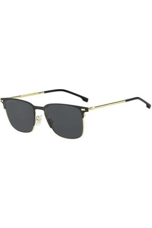 HUGO BOSS Men Sunglasses - BOSS 1019 Sunglasses